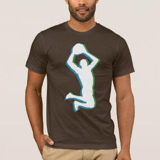 Dunker T-Shirt