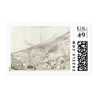 Dunkerque Postage