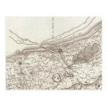 Dunkerque Postcard