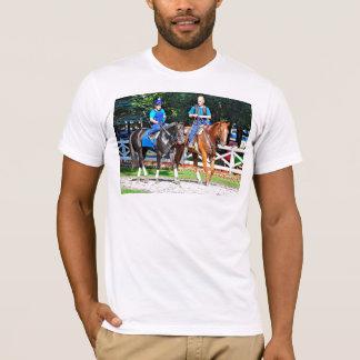 Dunkin Bend by Dunkirk T-Shirt