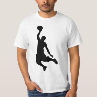 Dunkin T-Shirt