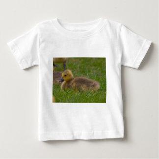 DUNKIN THE DUCKLIN BABY T-Shirt