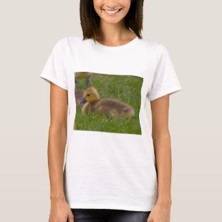 DUNKIN THE DUCKLIN T-Shirt
