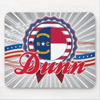 Dunn, NC Mousepads