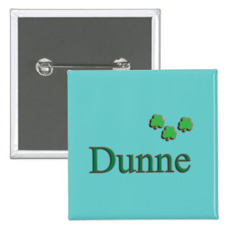Dunne Family Pins