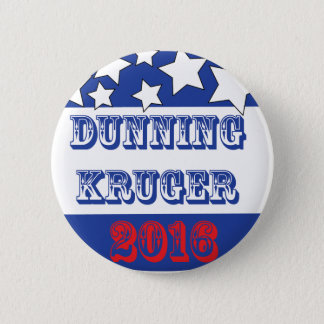Dunning Kruger in 2016 Button