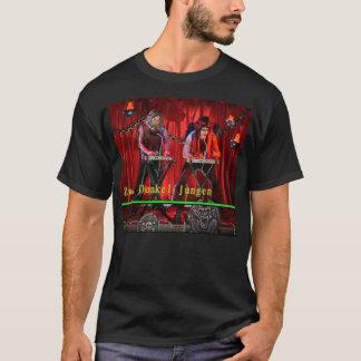 dunntitles2 T-Shirt