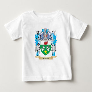Dunphy Coat of Arms - Family Crest Shirts