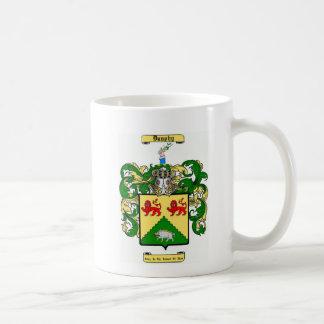Dunphy Coffee Mug
