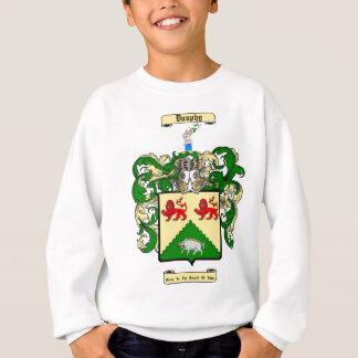 Dunphy Sweatshirt