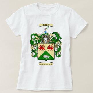 Dunphy T-Shirt