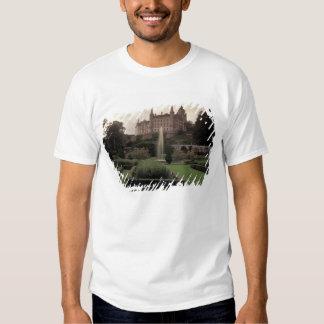 Dunrobin Castle, Scotland T-shirt