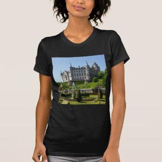 Dunrobin Castle T-Shirt
