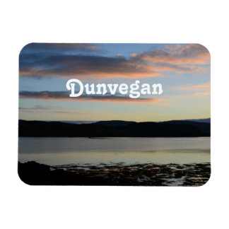 Dunvegan Imanes Flexibles