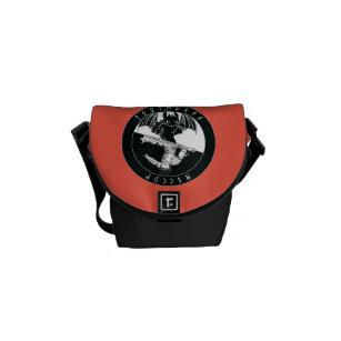 095b5f0fec62 Duo Toothless   Hiccup Icon Courier Bag
