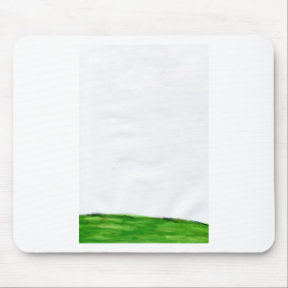 Duo Tri Ground Mouse Pads