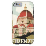 Duomo de la iglesia de Florencia Firenze Italia
