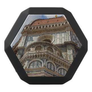 Duomo, in Florence, Tuscany, Italy Black Bluetooth Speaker