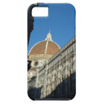 Duomo in the Evening iPhone 5 Case