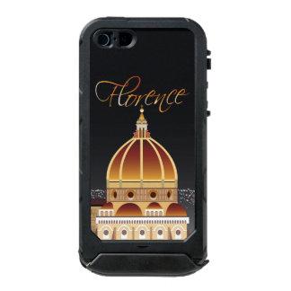 Duomo iPhone 5/5S Incipio Atlas ID Case Incipio ATLAS ID™ iPhone 5 Case