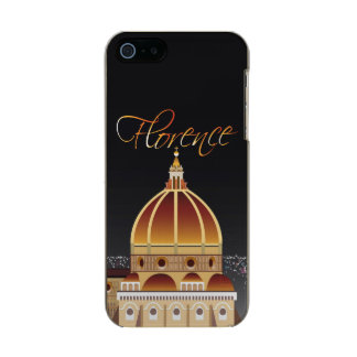 Duomo iPhone 5/5S Incipio Shine Case Incipio Feather® Shine iPhone 5 Case