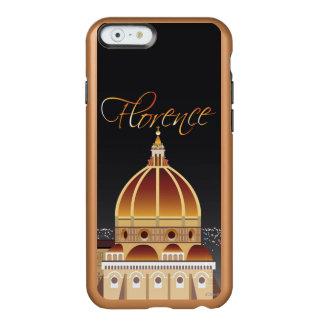 Duomo iPhone 6/6S Incipio Shine Incipio Feather® Shine iPhone 6 Case