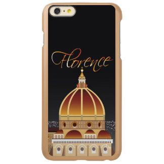 Duomo iPhone 6/6S Plus Incipio Shine Incipio Feather® Shine iPhone 6 Plus Case