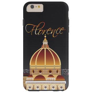 Duomo iPhone 6/6S Plus Tough Case Tough iPhone 6 Plus Case