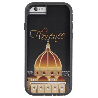 Duomo iPhone 6/6S Tough Xtreme Case Tough Xtreme iPhone 6 Case