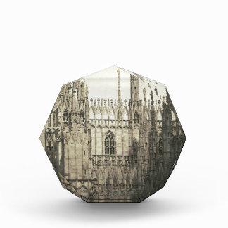 Duomo of Milan Award