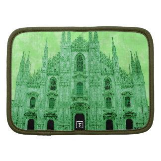 Duomo Organizer