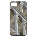 Duomo, Pisa, Italia iPhone 5 Carcasas