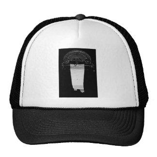 dupa trucker hat