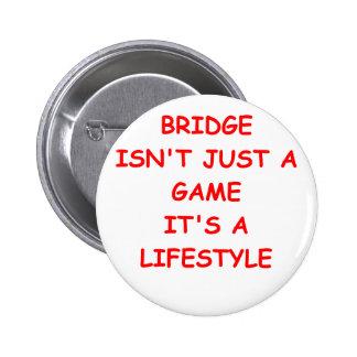 duplicate bridge button