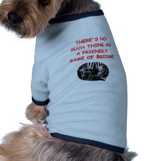 duplicate bridge pet clothes