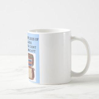 duplicate bridge game player mug