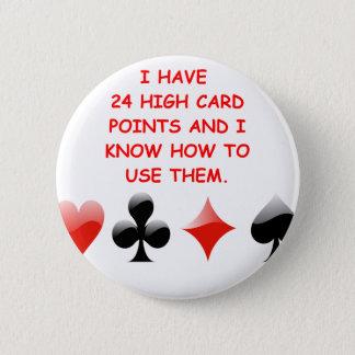 duplicate bridge joke button
