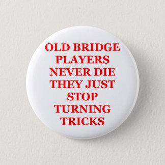 duplicate bridge jokes button