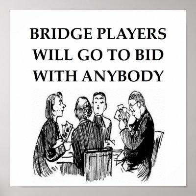 Player jokes