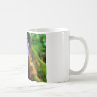Duplicated Coffee Mug
