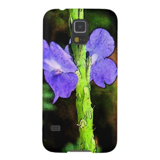 Duplicated Galaxy S5 Case
