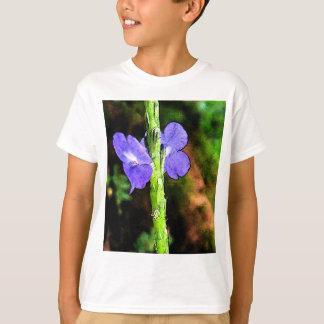 Duplicated T-Shirt
