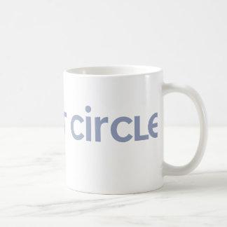 Dupont Circle Coffee Mug