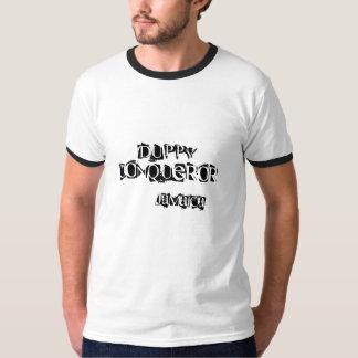 Duppy Conqueror, jamaica T-Shirt