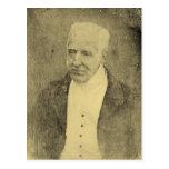 Duque de Wellington Postales