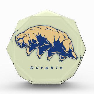 Durable - Tardigrade Award