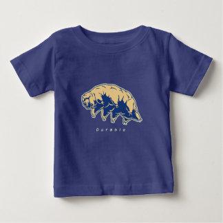 Durable - Tardigrade Baby T-Shirt