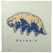 Durable - Tardigrade Cloth Napkin