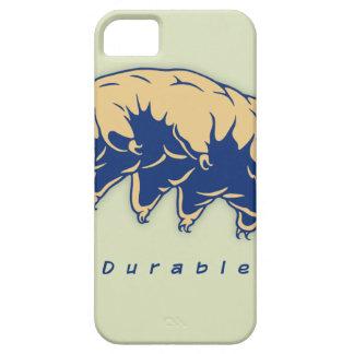 Durable - Tardigrade iPhone SE/5/5s Case