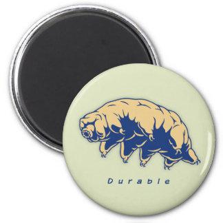 Durable - Tardigrade Magnet